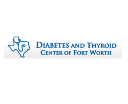 Diabetes and Thyroid Center of Fort Worth